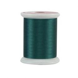 Kimono Silk Thread - 348 - Osaka