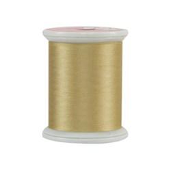Kimono Silk Thread - 305- Maui Sand