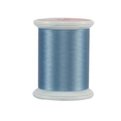Kimono Silk Thread - 333 - Dripping Springs