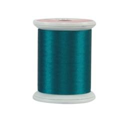 Kimono Silk Thread - 345 - Kyoto