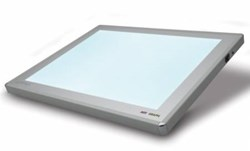 Last One!  Light Pad LED Light Table - 12