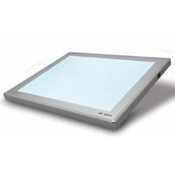 Last One!  Light Pad LED Light Table - 12