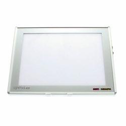 Last One!  Light Pad LED Light Table - 9