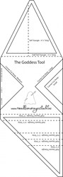 Goddess Tool