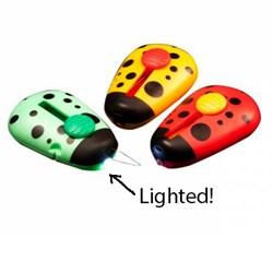 Needle Beetle LED Lighted Threader!