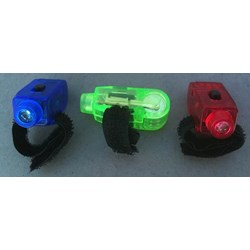 Light Pointer with Velcro Strap