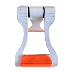 Tablet Holder - Various Colors