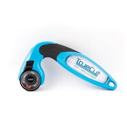 Last One!  TrueCut 28mm My Comfort Rotary Cutter
