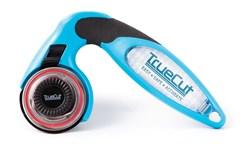 TrueCut 45mm My Comfort Rotary Cutter