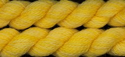 Weeks Dye Works Crewel Wool Yarn - Banana Popsicle