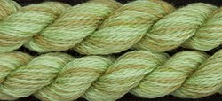 Weeks Dye Works Crewel Wool Yarn - Dried Sage