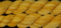 Weeks Dye Works Crewel Wool Yarn - Saffron