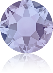 Swarovski 2078 XIRIUS Rose Hotfix <br>PROVENCE LAVENDER SS16 #283