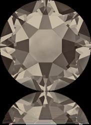 Swarovski 2078 XIRIUS Rose Hotfix <br>GREIGE  SS16 #284