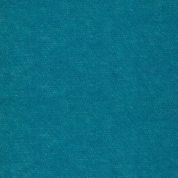 Weeks Dye Works  Blue Topaz  Wool Fat Quarter