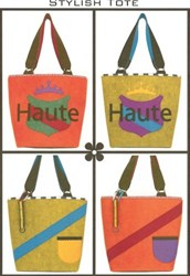 Color Me Haute