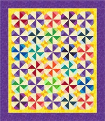 Garage Sale Express Quilt  Download