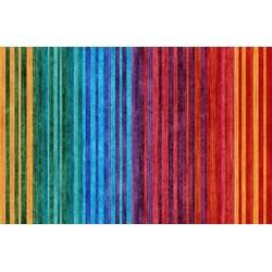 "13"" Remnant -  - Stripe - Mountain Vista by Northcott Studio"