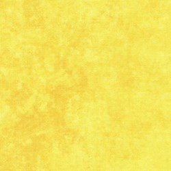 "End of Bolt - 65"" -  Shadow Play - Sunshine Tonal"