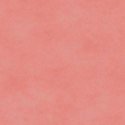 Shadow Play - Medium Pink Tonal - by Maywood Studios