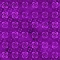 "15"" Remnant - Dreamscapes II - Purple Dot Burst"