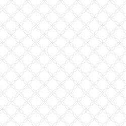 Kimberbell Basics - White on White Lace- by Maywood Studios