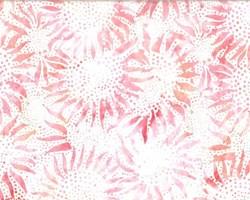 Hoffman Batiks - Creamscicle - 480