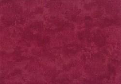 Toscana - #261 Miami Beet - by Deborah Edwards for Northcott