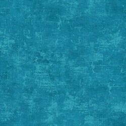 Harbor Reflections Canvas - Ocean Breeze #9030-64 by Northcott Fabrics