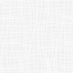 Unwind -Crosshatch - Snow - by Michael Miller Fabrics
