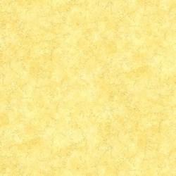 Shimmer Sunglow - Butter - by Deborah Edwards for Artisan Spirit of Northcott Studio