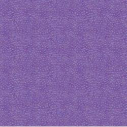 Shimmer Pansy - Purple - by Deborah Edwards for Artisan Spirit of Northcott Studio
