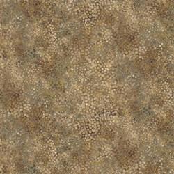 Shimmer Earth - Tan - by Deborah Edwards for Artisan Spirit of Northcott Studio