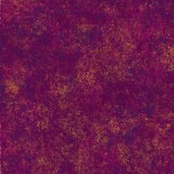 Shimmer Hibiscus - Fuschia Shimmer - by Deborah Edwards for Artisan Spirit of Northcott Studio