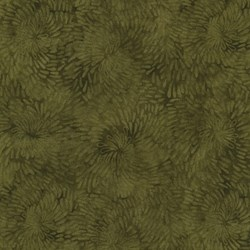 "27"" Remnant  - Tapestry- C6058-Olive by Wing & a Prayer Timeless Treasures"