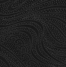 Color Movement - Black Diamond - by Kona Bay Fabrics - Retired Fabric!