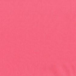 Cotton Couture Solids - Petal - by Michael Miller Fabrics