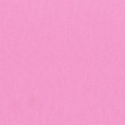 Cotton Couture Solids - Pink - by Michael Miller Fabrics