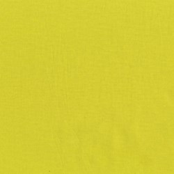 Cotton Couture Solids - Star Fruit - by Michael Miller Fabrics