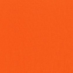 Cotton Couture Solids - Tangerine - by Michael Miller Fabrics