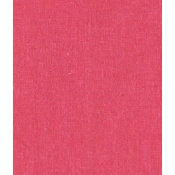 """3 Yards 10"""" End of Bold Piece - Olive Rose - Solid Pink Quilting Fabric - by Valori Wells for Free Spirit Fabrics"""