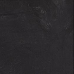 "21"" Remnant - Ink- Plaster of Paris by Frond Design Studios"