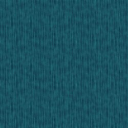 Good Vibrations - Teal - by Deborah Edwards for Artisan Spirit of Northcott Studio
