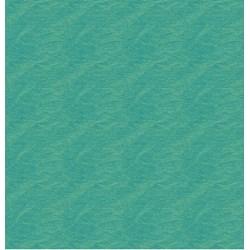 Good Vibrations - Jade - by Deborah Edwards for Artisan Spirit of Northcott Studio