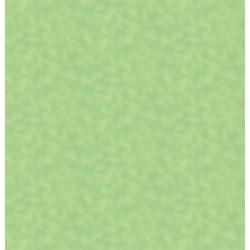 Good Vibrations - Green - by Deborah Edwards for Artisan Spirit of Northcott Studio