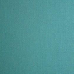 "12"" Remnant - - Kona Cotton - Sage - by Robert Kaufman"