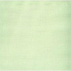 Vintage Find!  Lecien - Le Petit Soft Green - Micro Dots