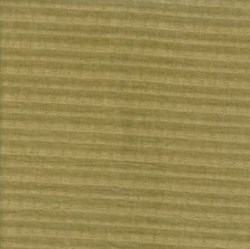Fancy Woven Cotton Stripe Taupe - Marcus Brothers