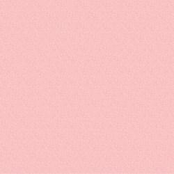 "63"" End of Bolt Piece - Marie Antoinette - Light Blush Tonal Leaf - by Deborah Edwards for Northcott"