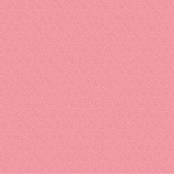 "80"" END OF BOLT REMNANT - Marie Antoinette - Dark Blush Tonal Leaf - by Deborah Edwards for Northcott"